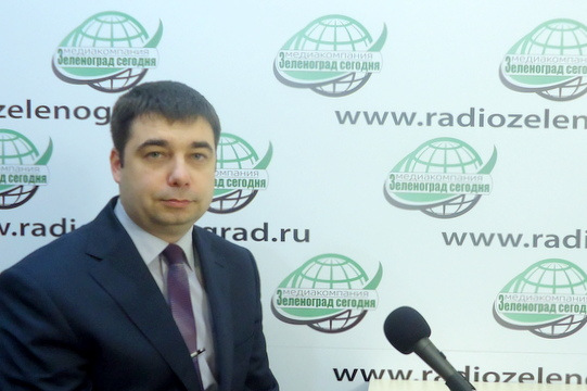 Платные парковки в Москве: вопросы и ответы