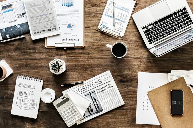 КЦ «Зеленоград» проводит бесплатный семинар для начинающих бизнесменов